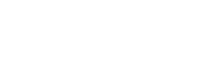 Zodiac Mortgages